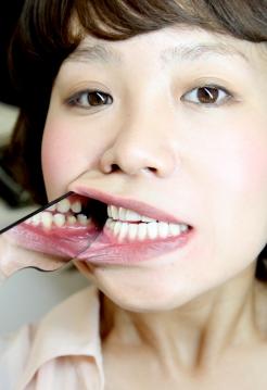 歯科映像 浅倉ゆう