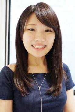 香坂はるな(21)【歯科医師治療映像】左下4番5番虫歯治療映像