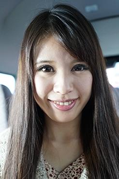 倉科もえ(25)【歯科医師治療映像】右上3番C2虫歯治療映像