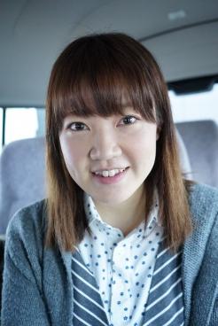 井野紅葉(23)【歯観察+虫歯治療映像+フッ素加工】