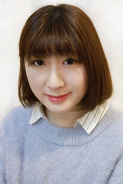 御坂美琴(21)【歯科治療映像】インレー同時3本装着ついに完成!
